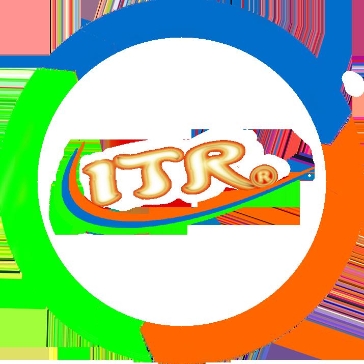 ITR Thiết kế Website